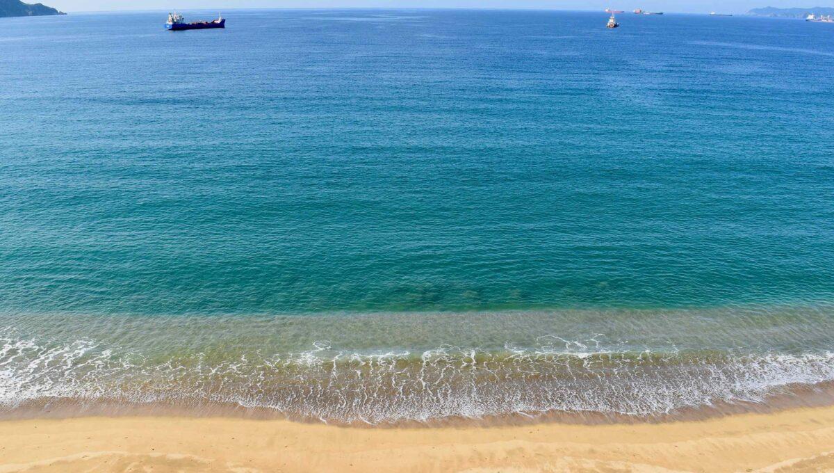 Perla del Mar PH3 - 7