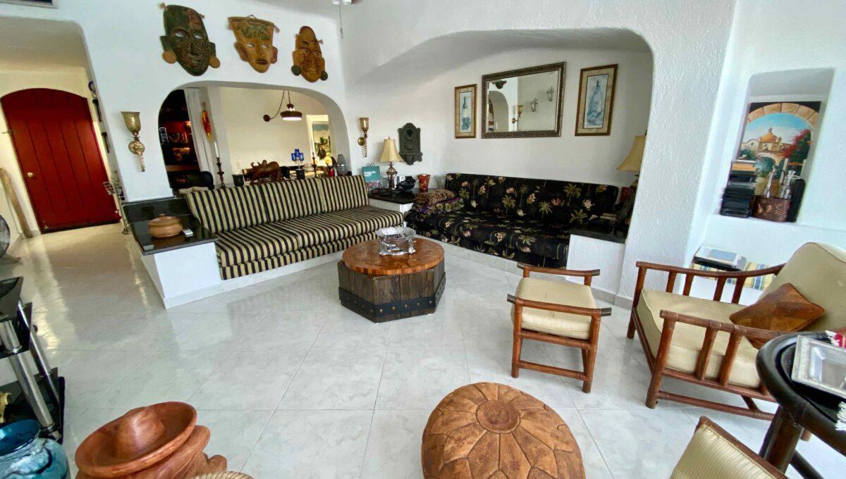 254 Depto 966 Puerto Las Hadas - 12