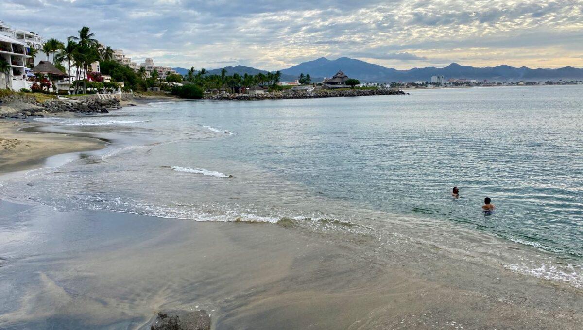 Depto 1204 Playasol Areas - 37
