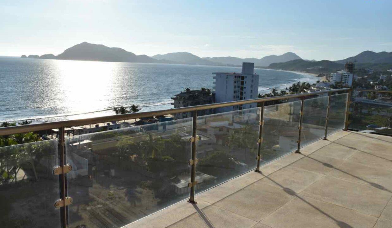 Ponto Horizonte Areas - 1 (1)