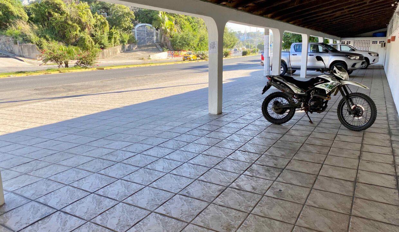 Areas Los Almendros - 26