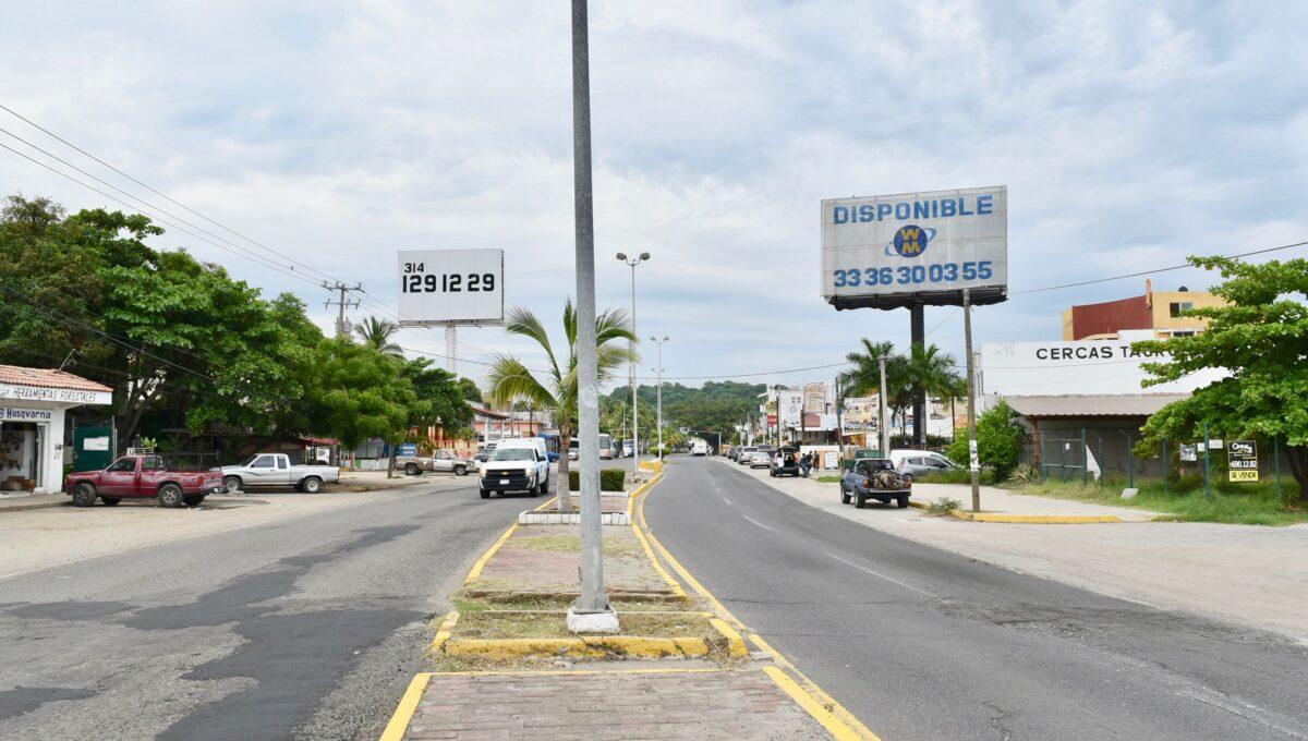 Lote 1660 Boulevard Querencia Renta - 4
