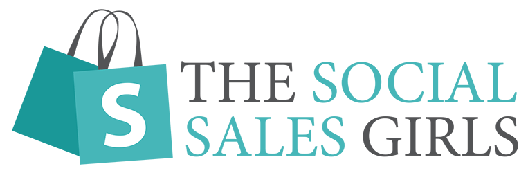 The Social Sales Girls