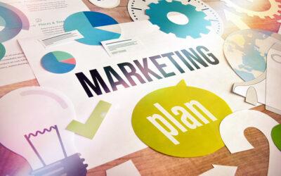 November marketing plan in 3 simple steps – Episode 29