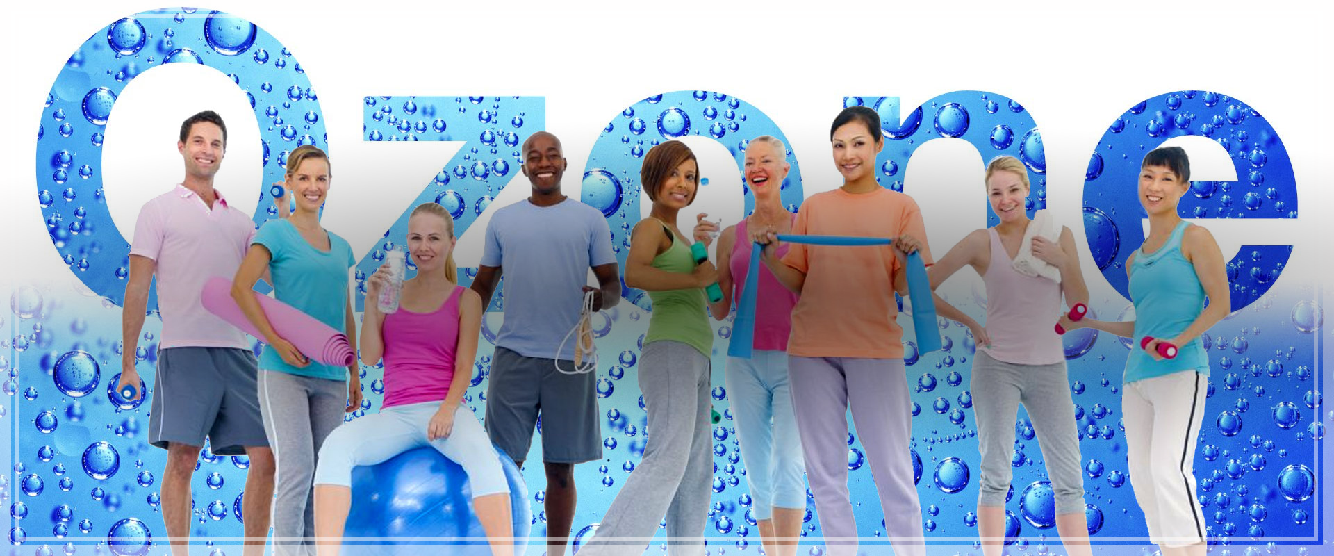 Ozone Therapy – Integrative Medical Centers