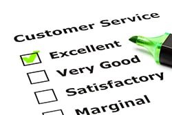Managed IT Services for Better Customer Service