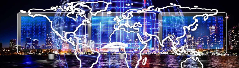Locky: New, Insidious Ransomware