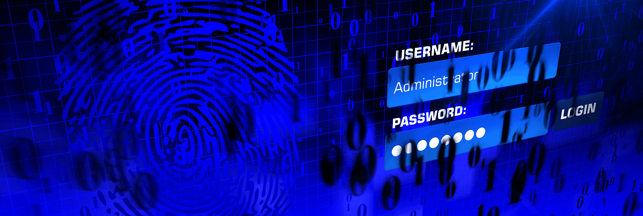 Closing the Security Gaps: Employee Passwords