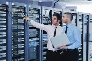 Network Assessment Is An Essential IT Security and Productivity Tool