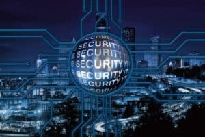 Emerging Cybersecurity Technologies Change IT Security