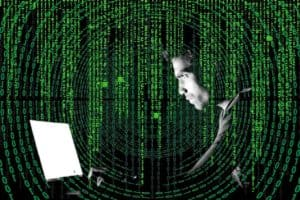 What Can Data Breaches Teach Us About Cybersecurity