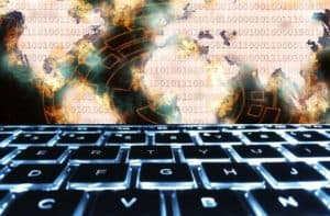 Assume That You Are Secure Can Harm Your Cybersecurity Strategy