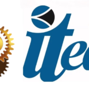 The ITeam named on of 50 best managed it companies in Canada