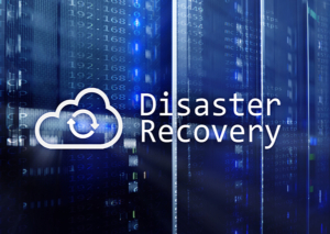 business continuity and disaster recovery (BCDR)