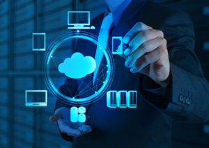 Cloud Services in Calgary