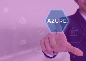 Microsoft Azure Cloud Services in Calgary