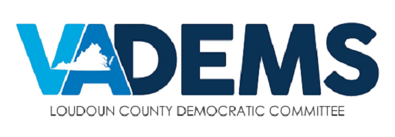 Loudoun County Democratic Committee