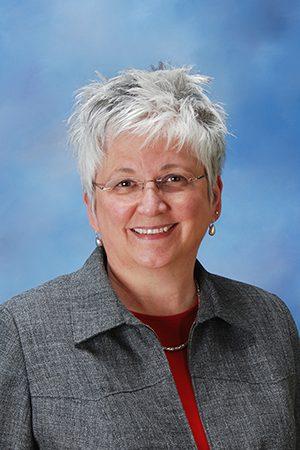 SUSANNE R. PERSONETTE