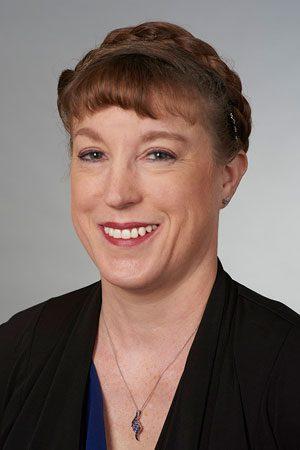 Monica C. Meyerhoff
