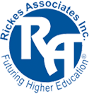 Rickes Associates, Inc