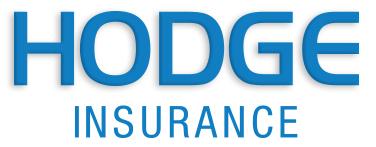 Hodge Insurance