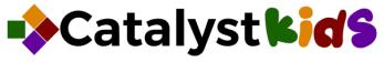 Catalyst Kids Logo