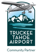 Truckee Airport – Community Partner
