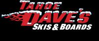 Tahoe Daves