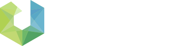 Datum Project Processing