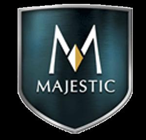Majestic-Logo