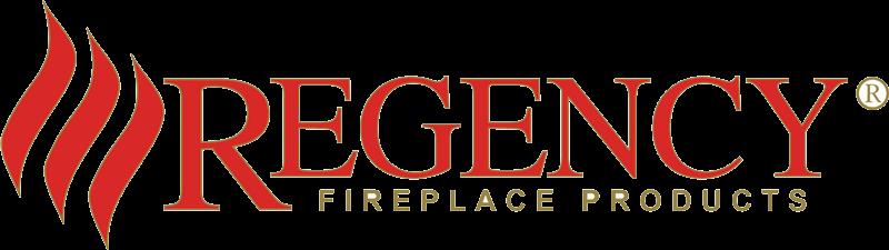 Regency_logo