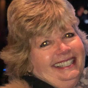CATHY S. - DOWNERS GROVE IL