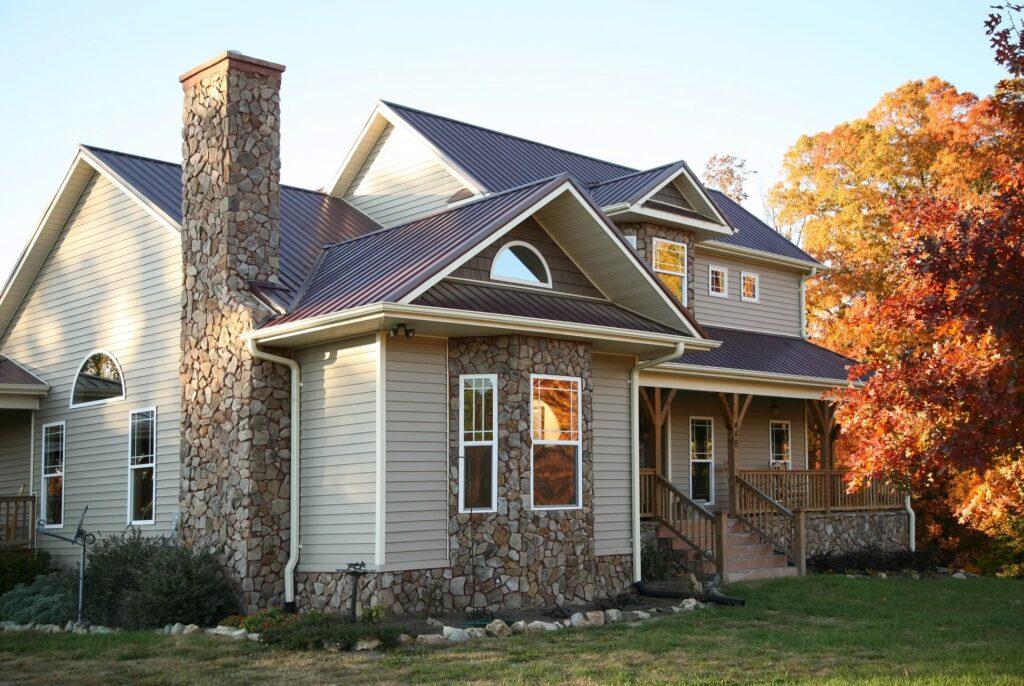 Home Rx, Inc.