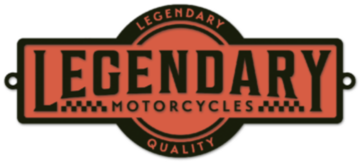 Legendary-Motorcycles.com