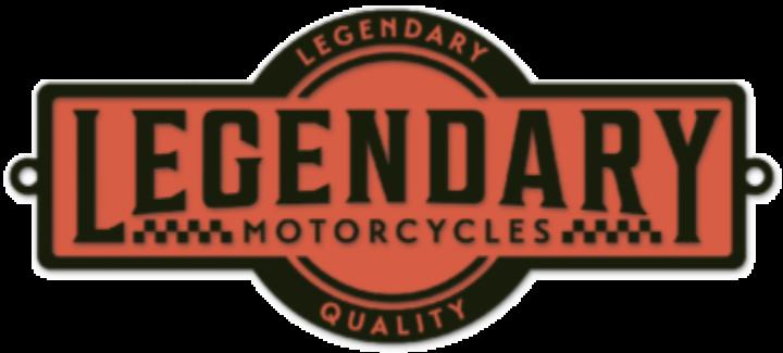 Legendary-Motorcycles.com