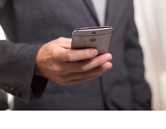 Mobile Bill Optimization