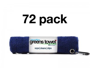 Navy Blue 72 Pack