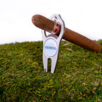 Hat-Trick-Divot-tool_Cigar-Holder-(3)