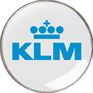 Dome Ball Marker KLM