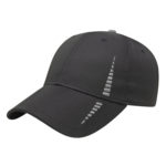 Performance Cap Black-Gtay