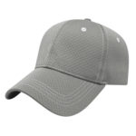 Golf Outing Hats Gray