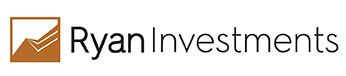 iFolios by Ryan Investments Logo