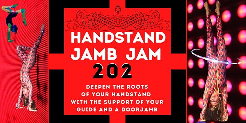 handstands2