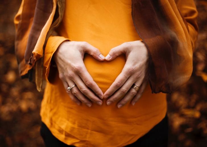 10 мита за здравето на жените, които все още могат да бъдат чути от гинеколозите