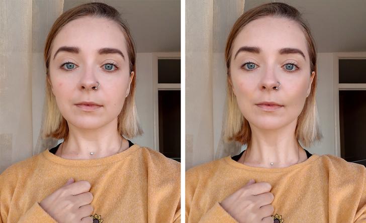 14 души решиха да разберат как ще изглеждат с перфектен външен вид. И ние им помогнахме с това.