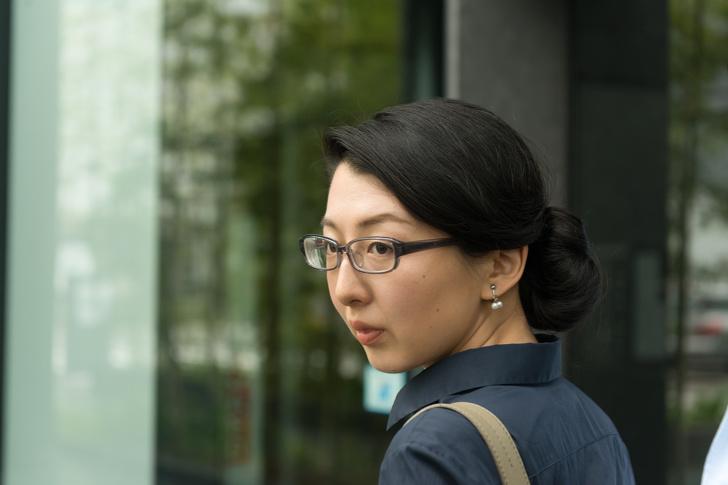 10 факта за живота на японските жени, които едва ли ще разберат на Запад