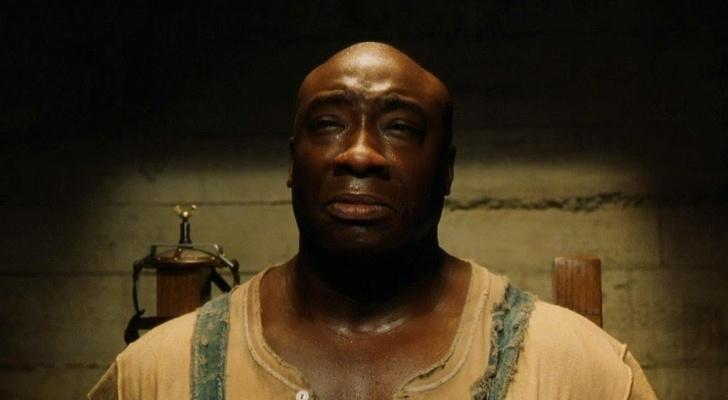 Проучването показва, че хората, които плачат по време на филми, са емоционално по-силни