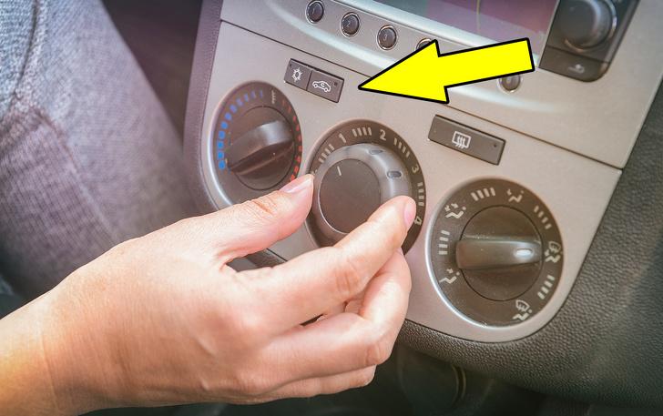 Не можете да се наречете шофьор, ако не знаете тези 10+ трика