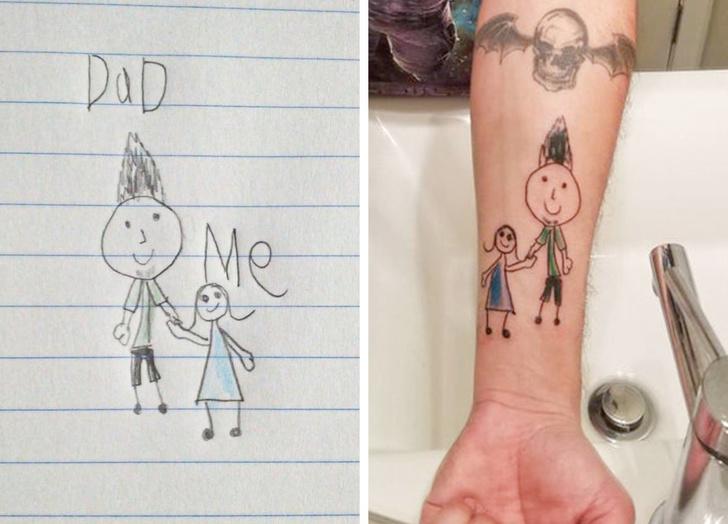 20+ снимки, доказващи, че никой няма да ни обича толкова много, колкото нашата мама и татко