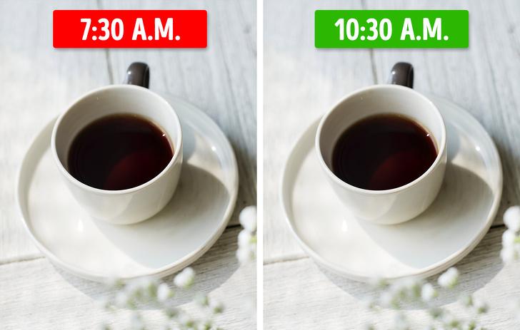 11 навици всеки ден, които наистина трябва да преучим (защото ги правим погрешно)